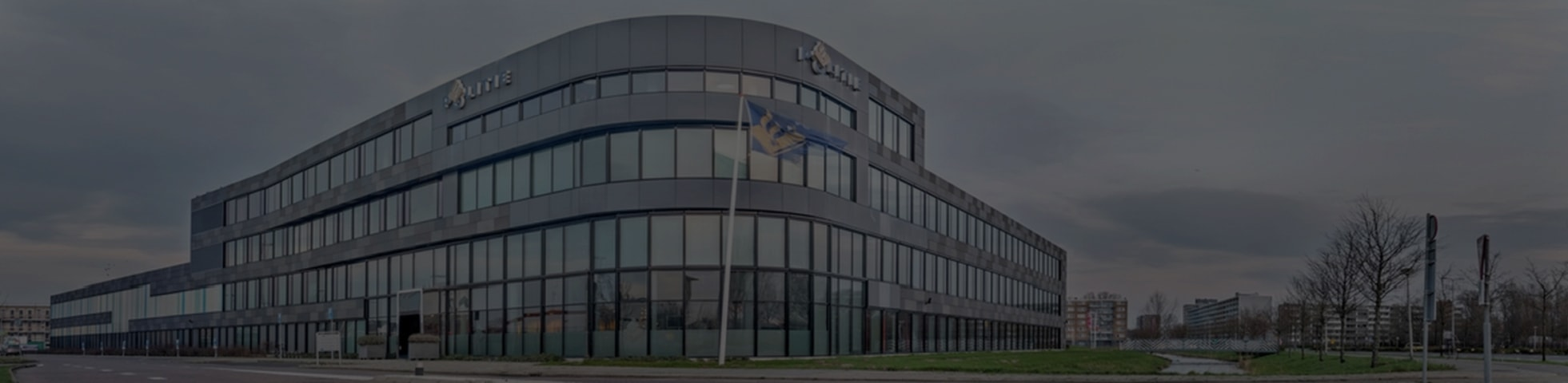 https://huurregels.nl/images/politiebureau.jpg